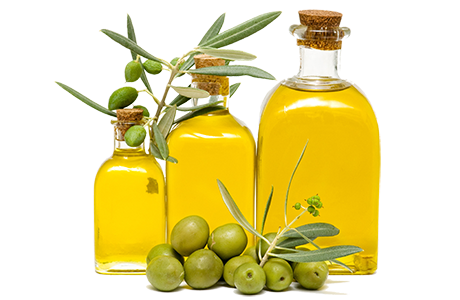 Image result for olive oil png