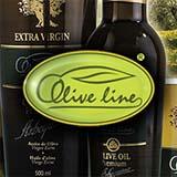 Olive Line Logo